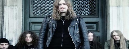 Nuevo disco de Opeth ya tiene nombre!
