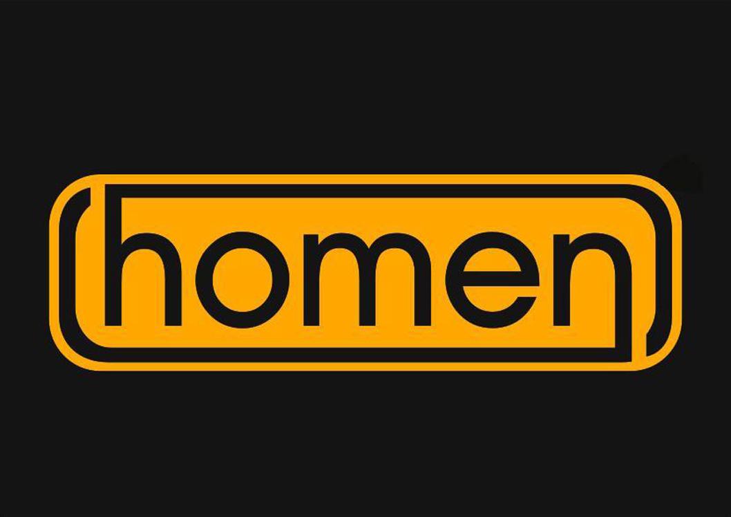 Homen