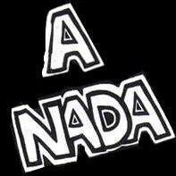 A NADA