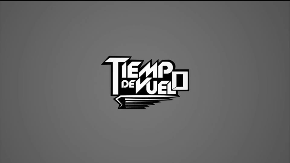 TIEMPO DE VUELO