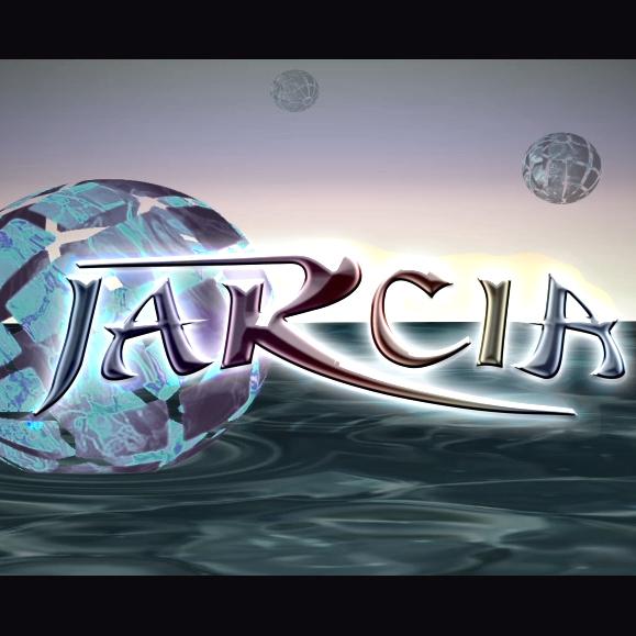 Jarcia
