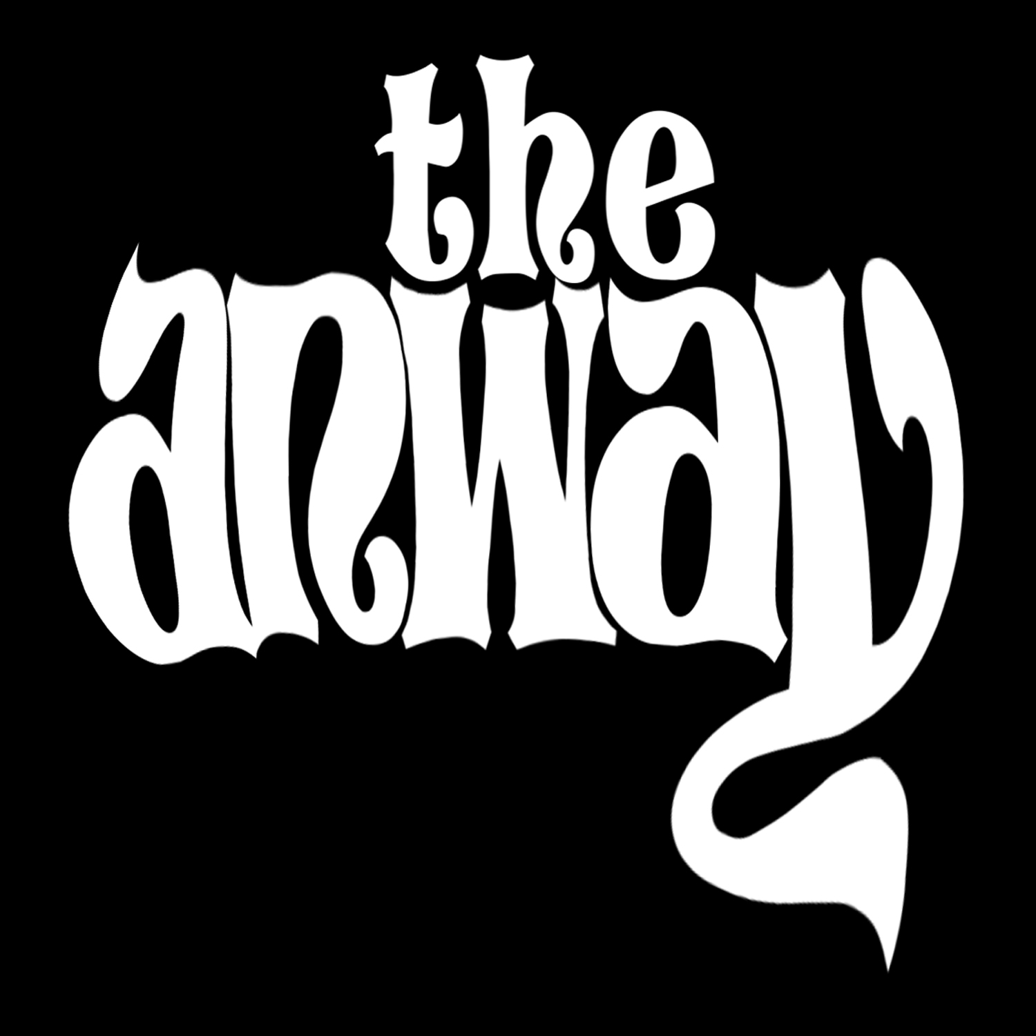 The Anway Official