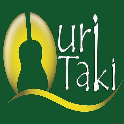 Quri Taki - Surquillo