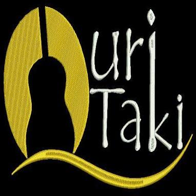 Quri Taki - Huanta