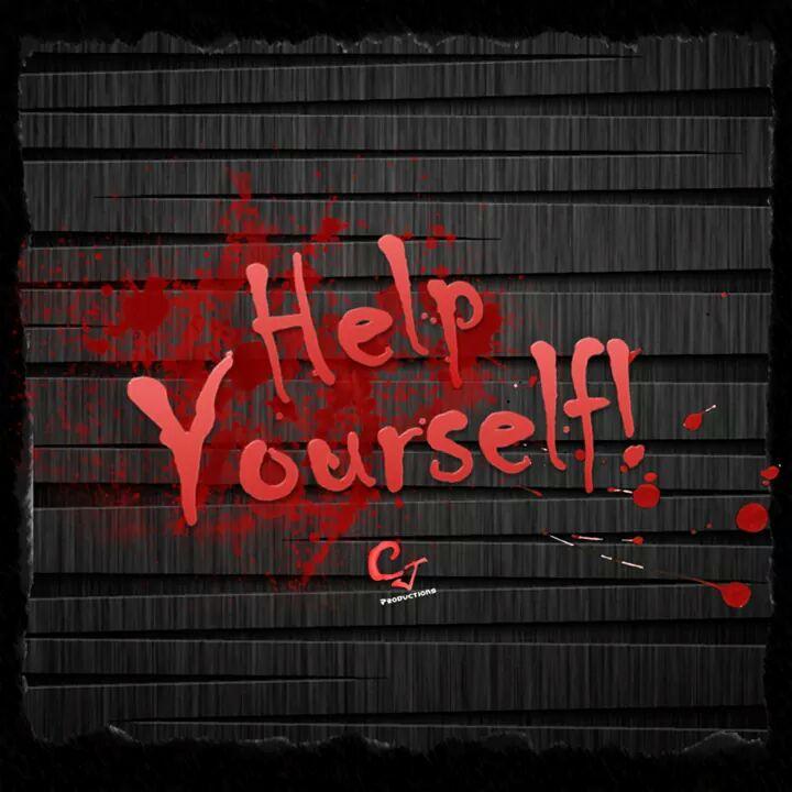 Help Yourself!