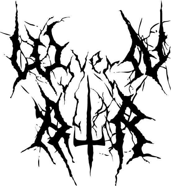 Wyvern Altar