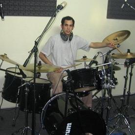 Pedro Schmitt