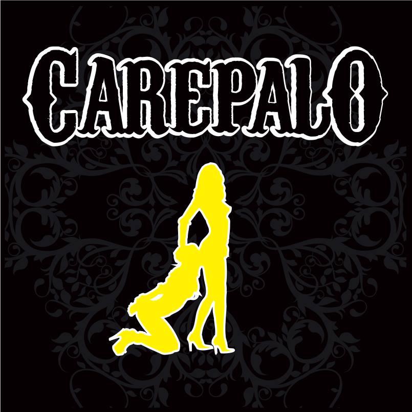 Carepalo