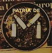 Patria de M