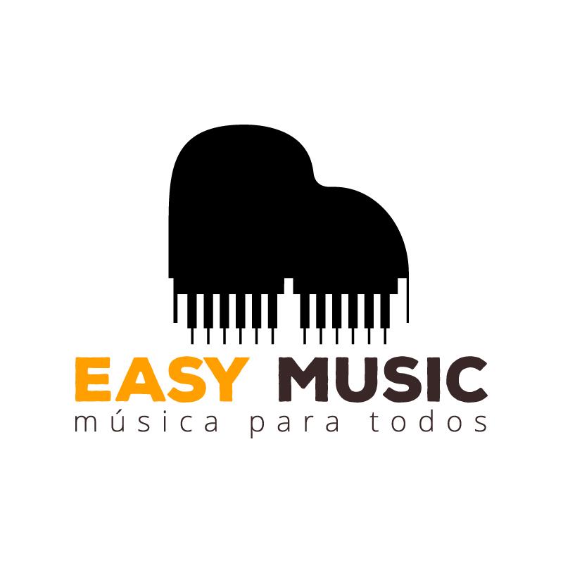 Easy Music