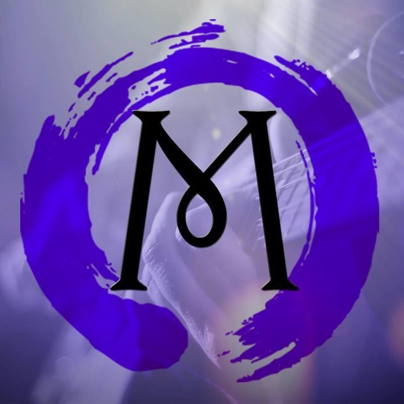 Musidiom