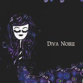 Diva Noire