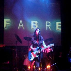 Fabre