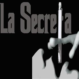 La Secreta