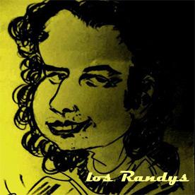 Los Randys