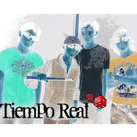 TR (Tiempo Real)
