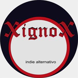 XignoX